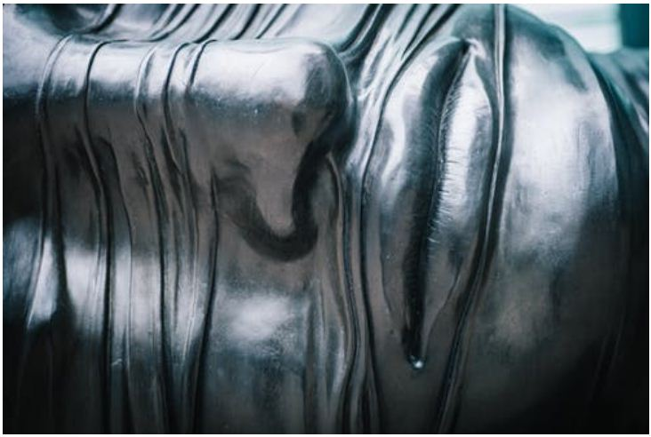 Things You Need To Know About Several Great Sculpture Artist