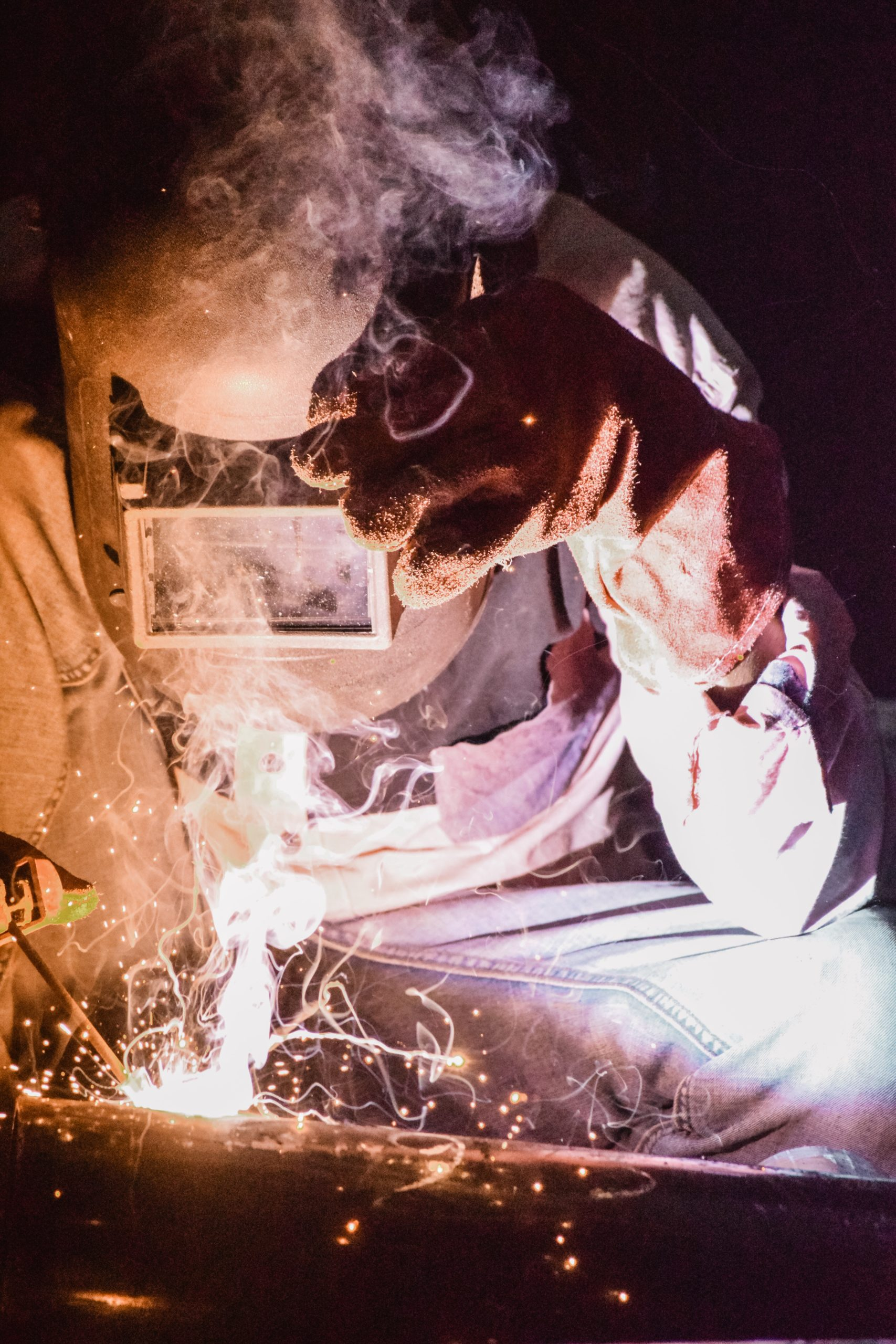 Welding Supplies - Essential Tips For Buying The Best Ones