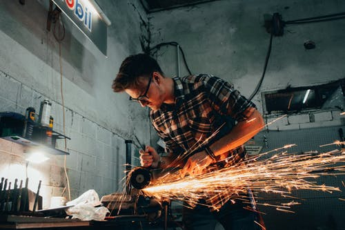 Which Welding Supplies Are Essential For You To Succeed?
